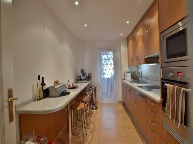 A2638-Apartment3Cumbres Rodeo.jpg