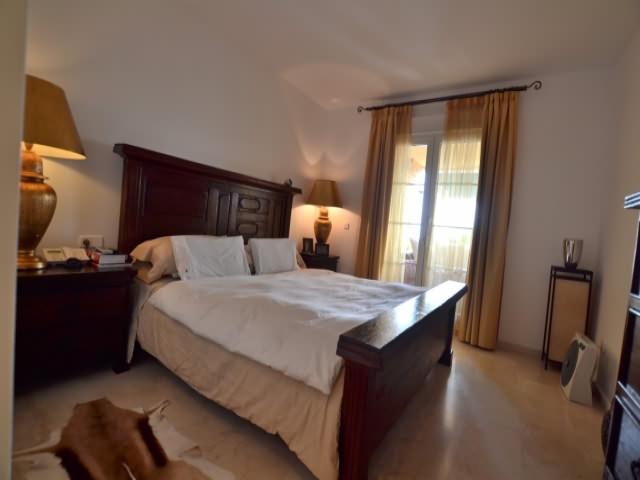 A2638-Apartment4Cumbres Rodeo.jpg