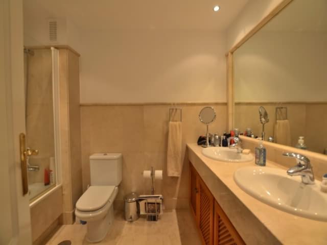 A2638-Apartment7Cumbres Rodeo.jpg