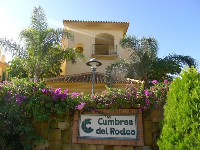 A2638-Apartment9Cumbres Rodeo.jpg