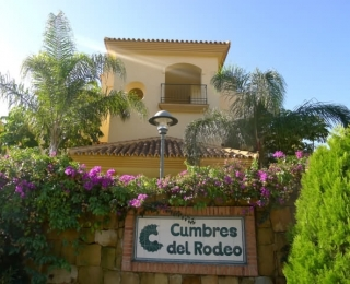 A2638-Apartment9Cumbres Rodeo.jpg