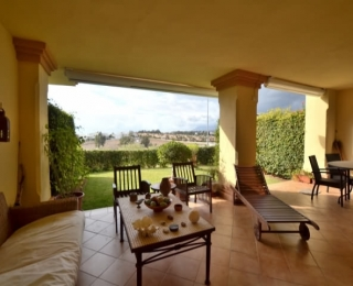 A2716-Garden_Apt2Cumbres Rodeo.jpg