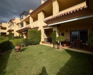 A2716-Garden_Apt3Cumbres Rodeo.jpg
